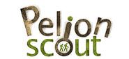 Pelion-Scout-Logo